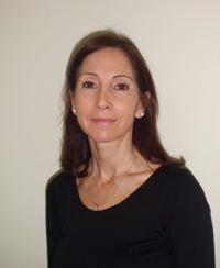 Gabriela Cao