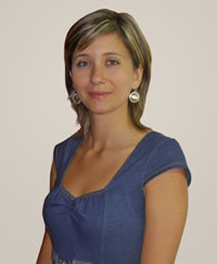 Laura Seitan